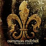 Common Market The Winter's End EP