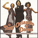 Tony Orlando & Dawn The Definitive Collection (Remastered)