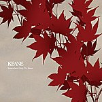Keane Somewhere Only We Know (3-Track Maxi-Single)
