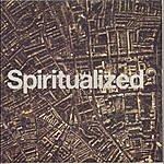 Spiritualized Royal Albert Hall, October 10, 1997 - Live