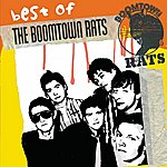 The Boomtown Rats The Very Best Of (CD)