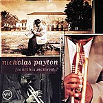 Nicholas Payton From This Moment