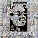 Stevie Wonder Conversation Peace