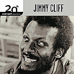 Jimmy Cliff The Best Of Jimmy Cliff 20th Century Masters The Millennium Collection