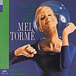 Mel Tormé Swingin' On The Moon