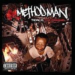 Method Man Tical 0: The Prequel (Parental Advisory)