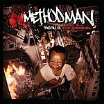 Method Man Tical 0: The Prequel (Edited)