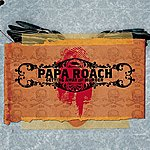 Papa Roach Getting Away With Murder (Edited Version)