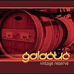 Galactic Galactic Vintage Reserve