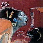 Nina Simone Diva (International Version)