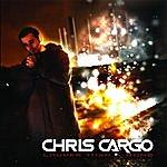 Chris Cargo Louder Than A Bomb