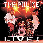 The Police Live! (Remastered)