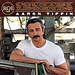 Aaron Tippin RCA Country Legends