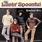 The Lovin' Spoonful The Greatest Hits