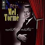 Mel Tormé Essential Masters