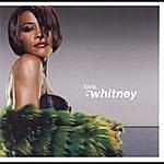 Whitney Houston Love, Whitney
