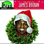 James Brown 20th Century Masters: The Christmas Collection: James Brown