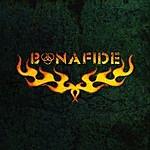 Bonafide Bonafide