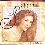 Liz Story Liz Story