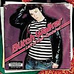 Butch Walker Left Of Self - Centered