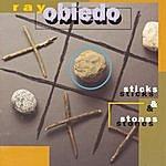 Ray Obiedo Sticks & Stones