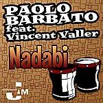 Paolo Barbato Nadabi