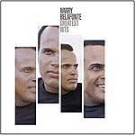 Harry Belafonte Greatest Hits