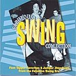 Duke Ellington & His Famous Orchestra The Fabulous Swing Collection - More Fabulous Swing