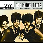 The Marvelettes 20th Century Masters: The Millennium Collection: Best Of The Marvelettes
