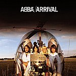 ABBA Arrival (Digitally Remastered)