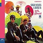 Sergio Mendes & Brasil '66 Look Around