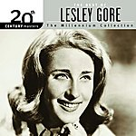 Lesley Gore 20th Century Masters: The Millennium Collection: Best Of Lesley Gore