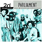 Parliament 20th Century Masters: The Millennium Collection: Best Of Parliament