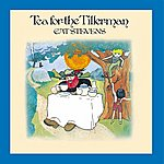 Cat Stevens Tea For The Tillerman (Remastered)