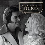 Tammy Wynette Duets