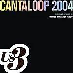 Us3 Cantaloop 2004 EP