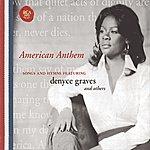 Robert Shaw American Anthem