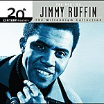 Jimmy Ruffin 20th Century Masters: The Millennium Collection: Best Of Jimmy Ruffin