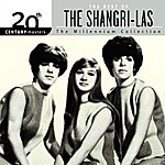 The Shangri-Las 20th Century Masters: The Millennium Collection: Best Of The Shangri-Las