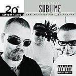 Sublime 20th Century Masters: The Millennium Collection: Best Of Sublime (Explicit Version)