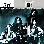 Free 20th Century Masters: The Millennium Collection: Best Of Free