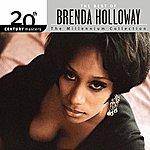 Brenda Holloway 20th Century Masters: The Millennium Collection: Best Of Brenda Holloway (International Version)