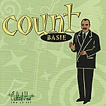 Count Basie Cocktail Hour