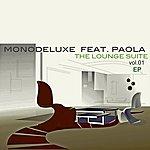 Paola The Lounge Suite Vol. 1