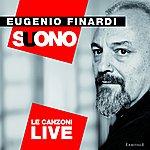 Eugenio Finardi Suono