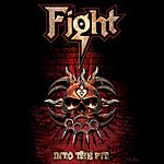 Fight Into The Pit