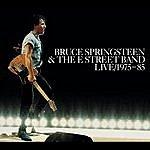 Bruce Springsteen Bruce Springsteen & The E Street Band - Live: 1975-85