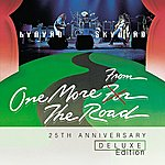 Lynyrd Skynyrd One More From The Road (Deluxe Edition)