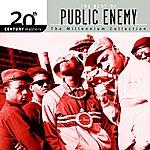 Public Enemy 20th Century Masters: The Millennium Collection: Best Of Public Enemy