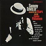 Sammy Davis, Jr. Sammy Davis, Jr. Salutes The Stars Of The London Palladium